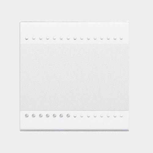 Kopp 352500001/Paredes Huecas/ /Interruptor de 2/V/ías con Material Aislante Lata de Doble c/ámara Profundidad 47/mm 143/x 70/mm Naranja 10/Unidades