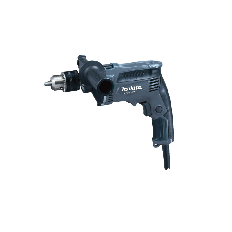 MAKITA TALADRO MT MOD:M8103G V/VAR Y REVERSA 1/2 110V/500W