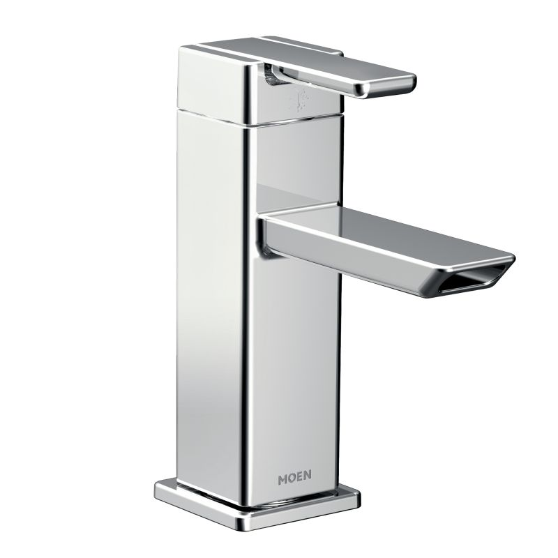 MOEN CACHERA LAVATORIO S6700 (90 DEGREE) CROMADA