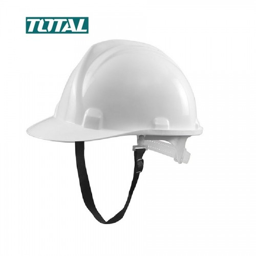 TOTAL CASCO PROTECTOR BLANCO TSP609 (40001451)