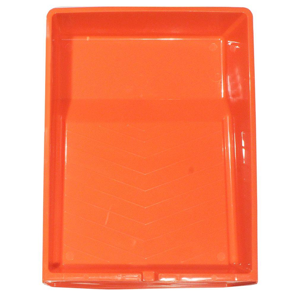 LINZER BANDEJA P/PINTAR PLASTICO RM405CP 684-3106X
